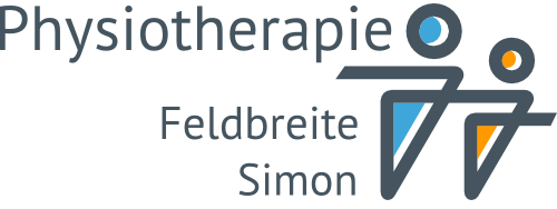 Physiotherapie Feldbreite Simon