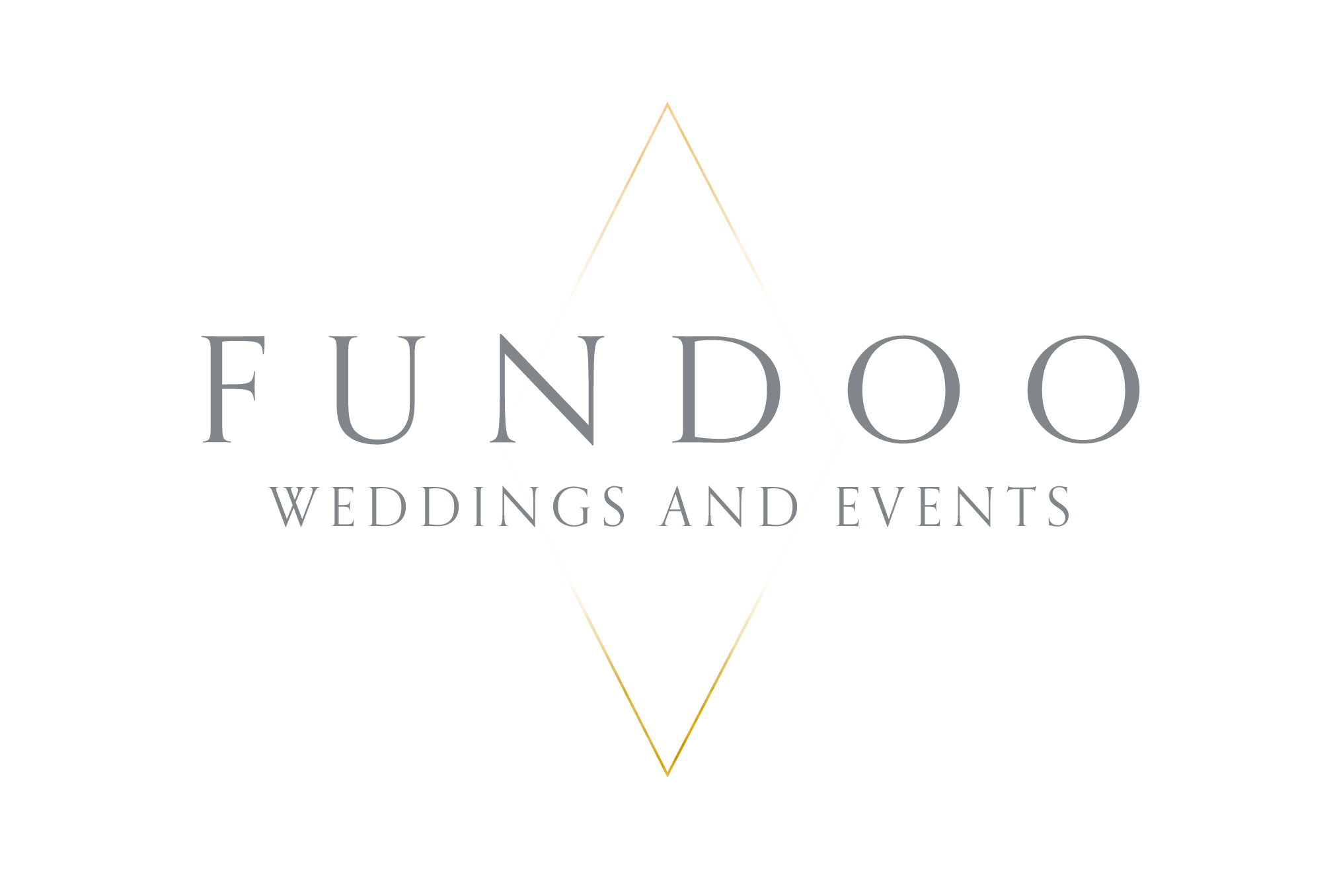 Fundoo Weddings
