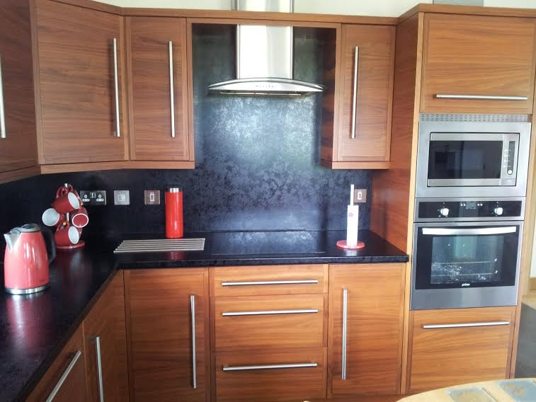 Quality Joinery and Kitchen Fitting