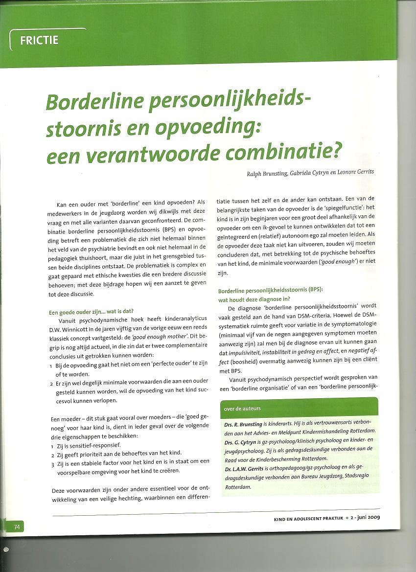 borderline1-artjpg