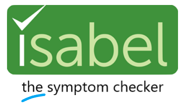 Isabel Diagnosis Tool