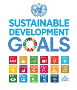 Mental health included in the UN Sustainable Development Goals