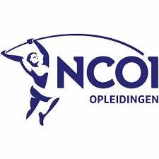 NCOIjpg