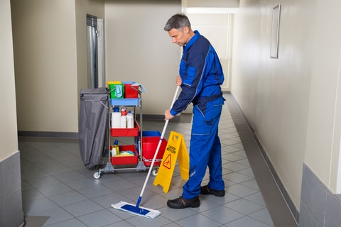 cleaning-business-insurancejpg