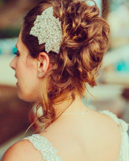Wedding hair 2png