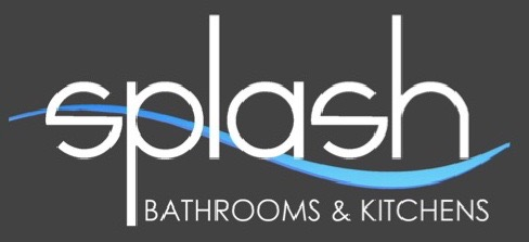 Splash Bathrooms and Kitchens of Castle Douglas, Dumfries and Galloway.  Bathroom and Kitchen Showroom