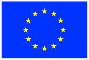 Europese Vlagjpg
