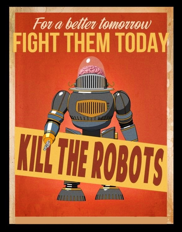 Kill the robots3jpg