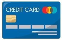creditpng