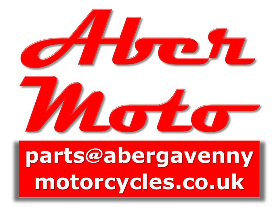 AberMoto   Suzuki Vintage Parts   Classic Suzuki Spares   Aber Moto