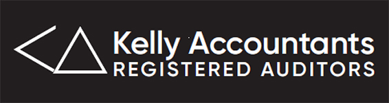 Kelly Accountants and Registered Auditors