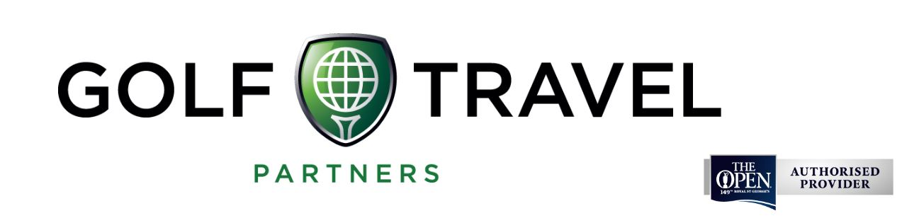 Golf Travel Partners - Online Store