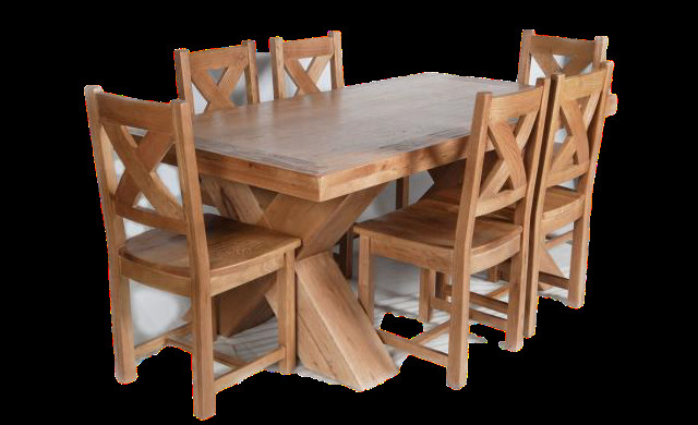 Fine Dining Tables And Chairs Fixed Tables Extending Tables Machost Co Dining Chair Design Ideas Machostcouk