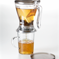 Magic Teamaker