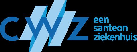 CWZpng