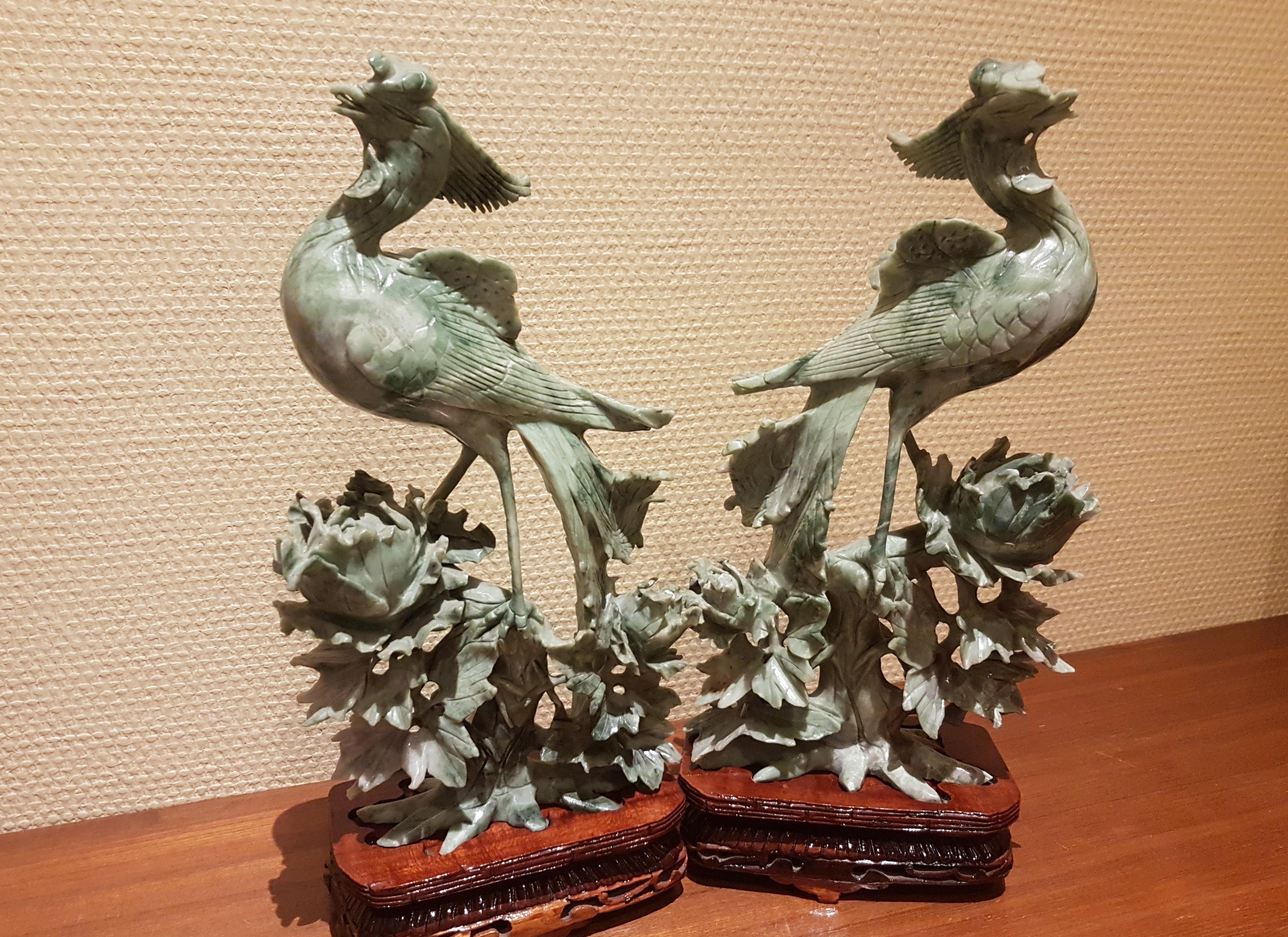 Chinees Porselein Merktekens Japans Porselein.Uw Oude Chinese Vazen Verkopen Aan De Hoogste Prijs Laat Vandaag