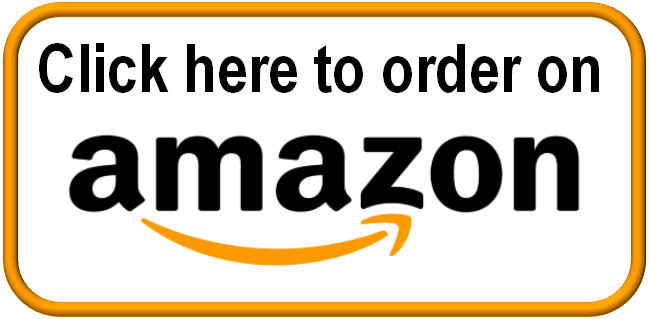 Amazon-Buy-Buttonjpg