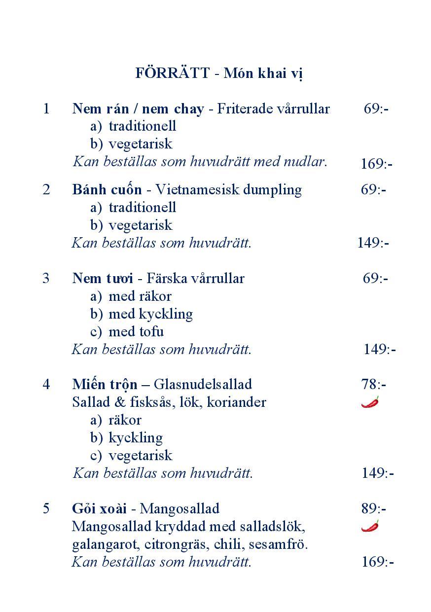Meny A5 vr 2020-page-001jpg