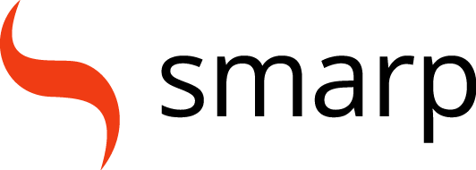 Smarp raises €4.2 M from Nauta Capital to enable effective workplace communications