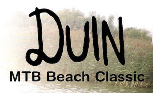 Duin Beach Classic2018png