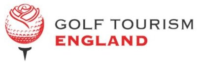 Member - Golf Tourism England