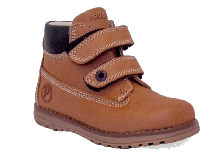Timberland style boots for boy toddlers