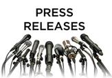 Logo Press releasejpg