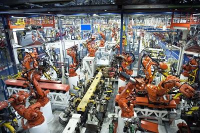 robot_factoryjpg