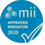 mii_approved_mediator_2020_MEMBER smalljpg