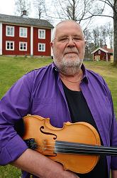 Sam Jakobssonpng
