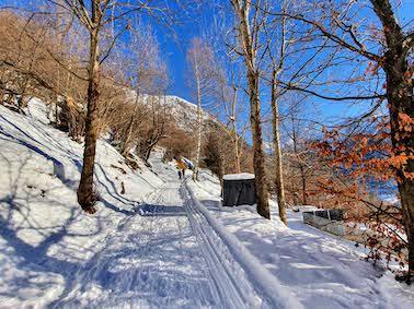sentiero valle di blenio cumiascajpg