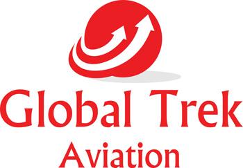 GlobalTrekAviation logo sjpg