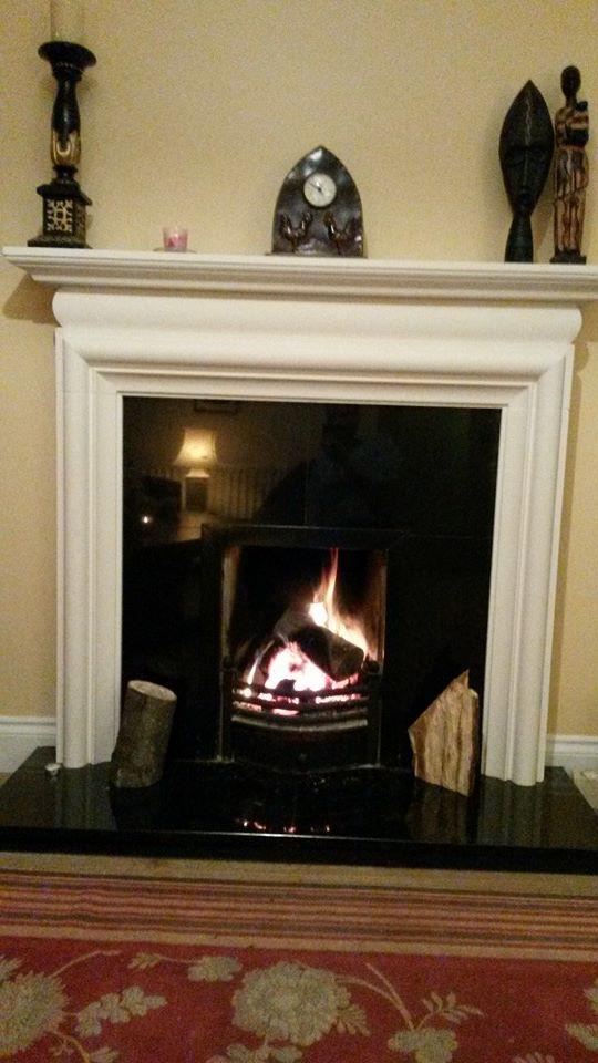penders fireplaces dublin rh pendersfireplaces com