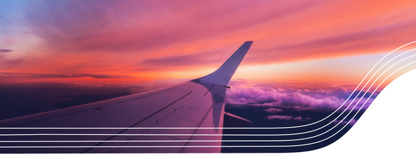 10446491_emailbannerairportpoll2019_600x229png