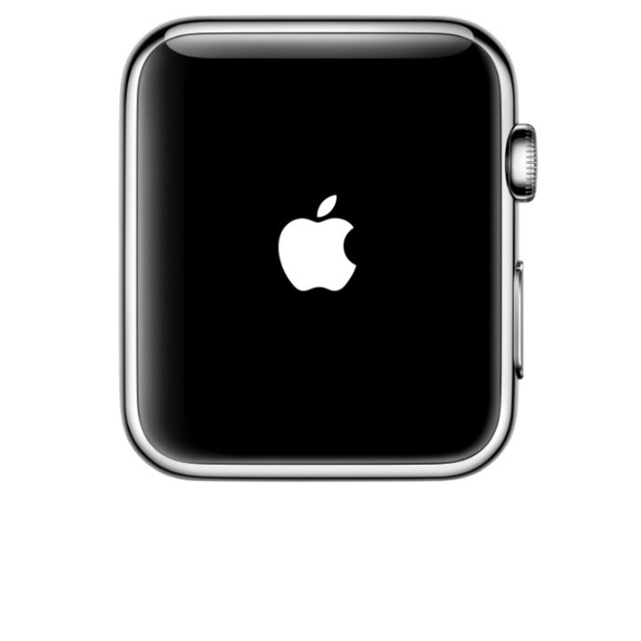 Apple watch repairs