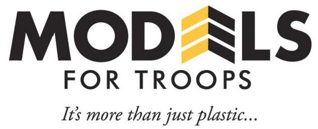 M4T_Logo_GFM2jpg