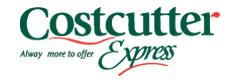 Costcutter-Express copyjpg