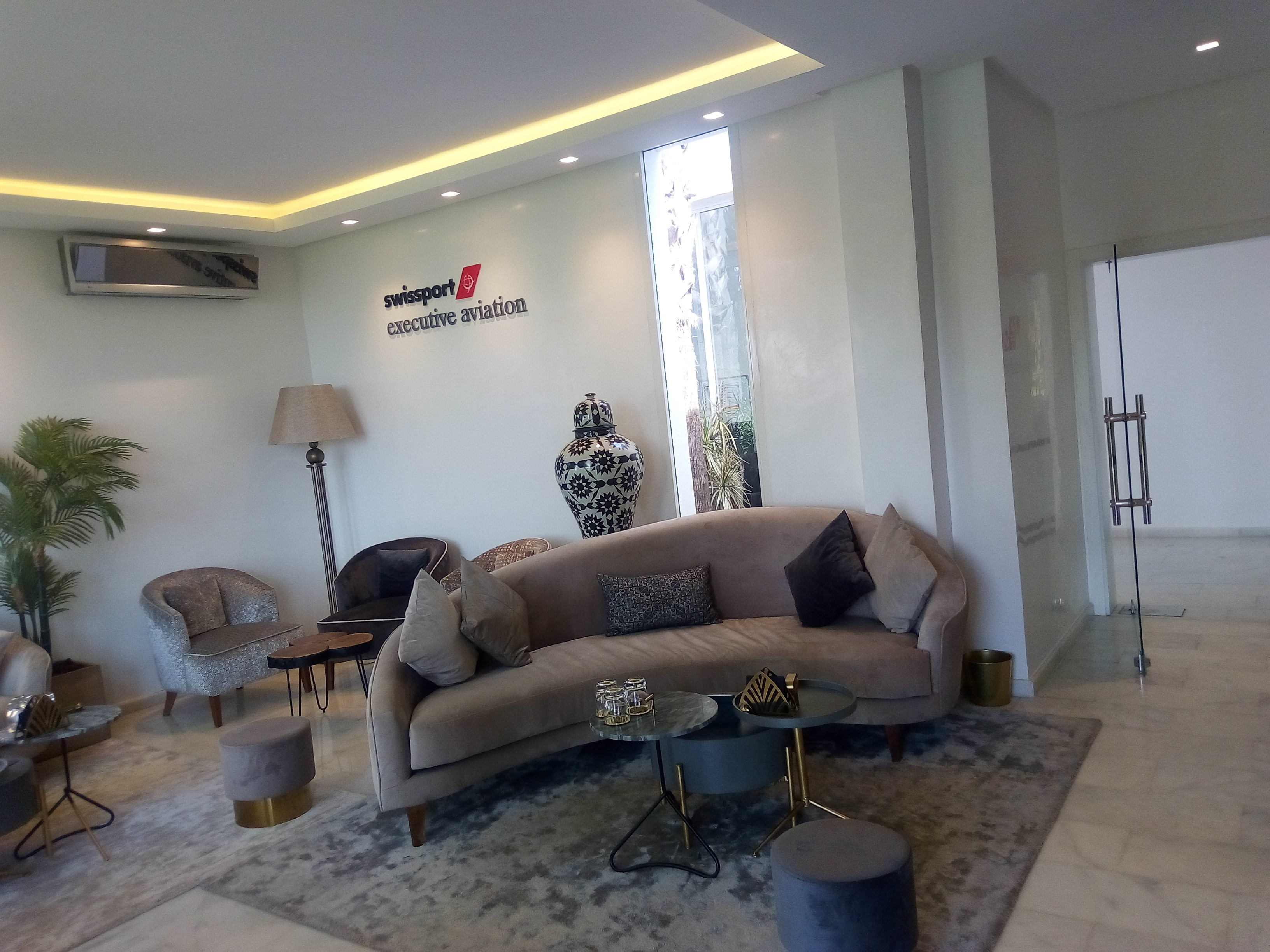 GMMN VIP Lounge 2jpg