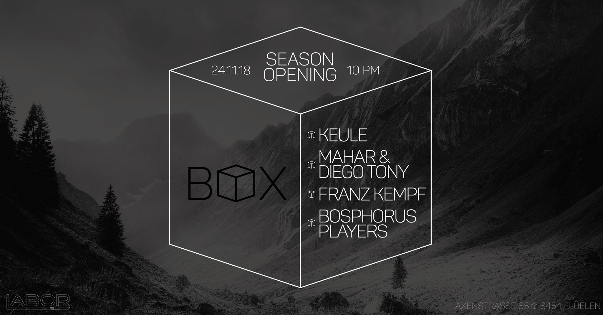 box-opening-11-2018jpg