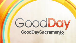 good day sacramento logojpeg