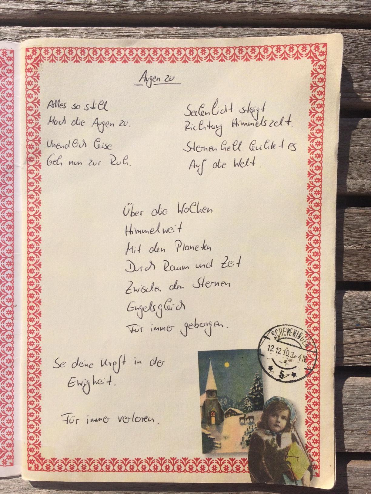 lyrics_Augen ZuJPG
