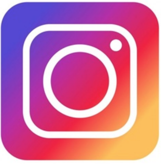 5 reasons why TestingSaaS is on Instagram