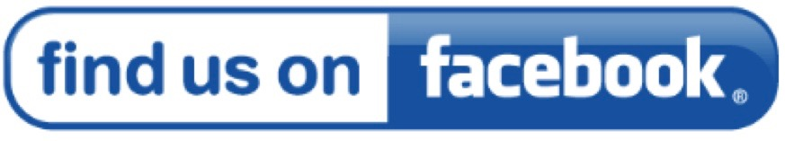 Find Dalscone Farm Fun on Facebook