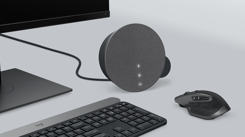 MX SOUND Logitech 2jpg
