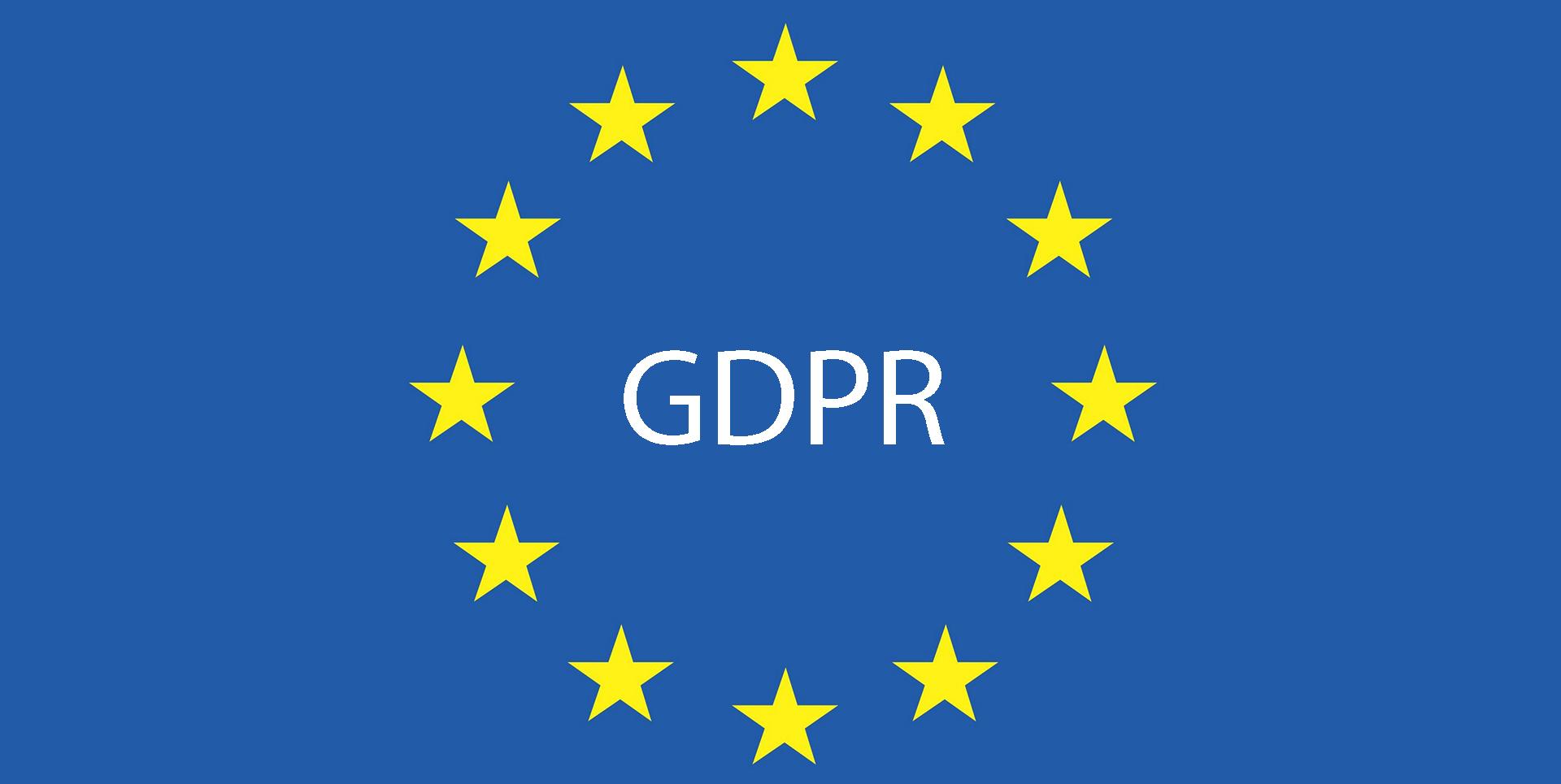 GDPR-blog-headerjpg