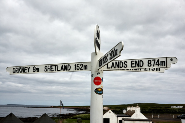 image-of-road-sign-with-various-miles-to-lands-end-etc.
