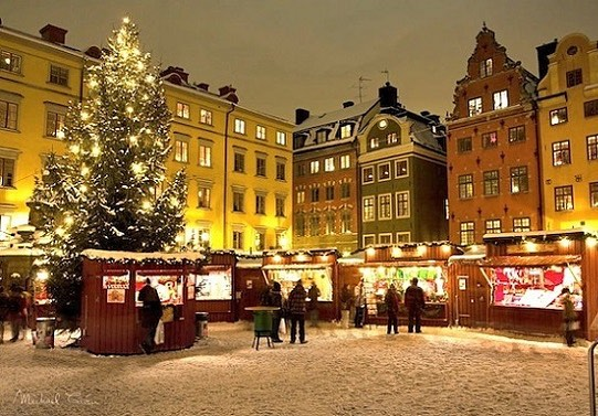 GAMLA STANS Julmarknad Stortorgetjpg