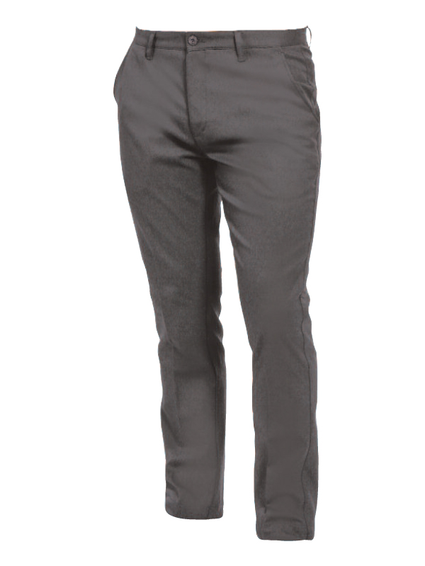 Youths Slim Fit Stretch 430 Trousers