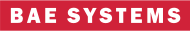 logo_baesystems_enpng