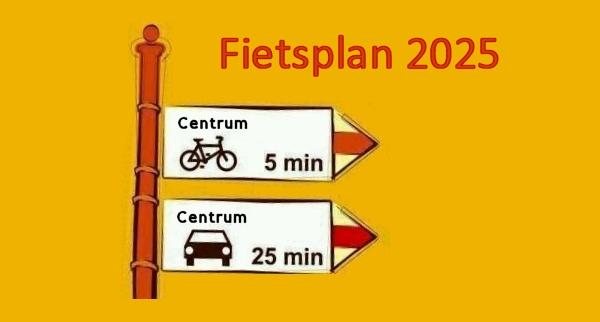 logo fietsplanjpg